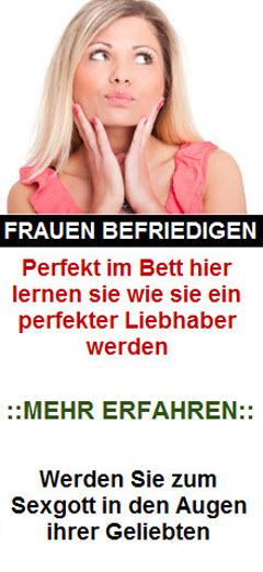 http://www.geileweiber.biz/wp-content/uploads/weiberbefiedigen.jpg